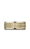 Benchmark Design CF6833914KY