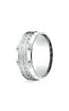 Benchmark Design CF6833918KW