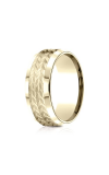 Benchmark Design CF6833918KY