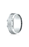 Benchmark Design CF68339PT