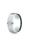 Benchmark Design CF6832118KW