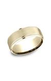 Benchmark Design CF6832118KY