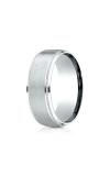 Benchmark Design CF68321PD