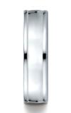 Benchmark Design RECF76200PD
