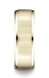 Benchmark Design CF6848614KY