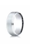 Benchmark Design CF6848610KW
