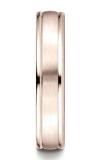 Benchmark Design RECF7402S14KR