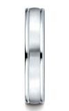 Benchmark Design RECF7402SPD