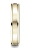 Benchmark Design RECF7402S18KY