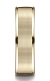 Benchmark Design RECF7702S14KY