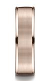 Benchmark Design RECF7702S14KR