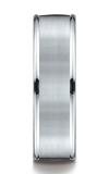 Benchmark Design RECF7702SPT