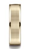 Benchmark Design RECF7702S10KY