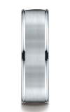 Benchmark Design RECF7702S18KW