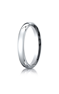 Benchmark European Comfort-Fit EUCF13514KW