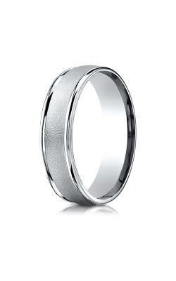Benchmark Design Wedding band RECF7602PT product image