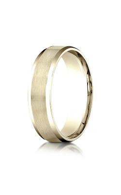Benchmark Design wedding band CF6641614KY product image