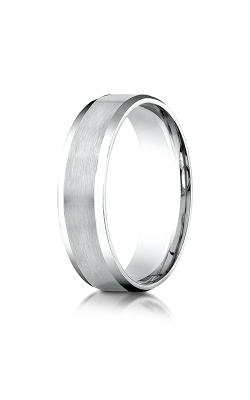 Benchmark Design wedding band CF6641610KW product image