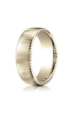 Benchmark Design Wedding band CF71752518KY product image