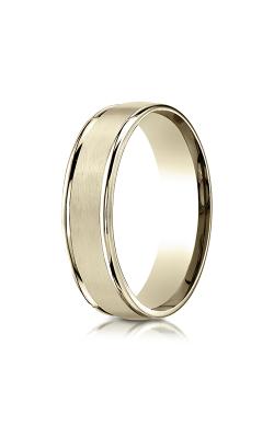 Benchmark Design wedding band RECF7602S10KY product image