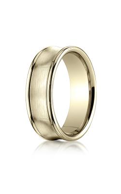 Benchmark Design Wedding band RECF8750018KY product image