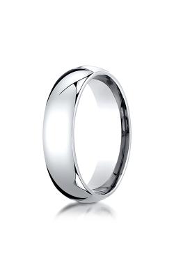 Benchmark Standard Comfort-Fit Wedding band LCF160PT product image