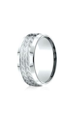 Benchmark Design CF68339PT product image
