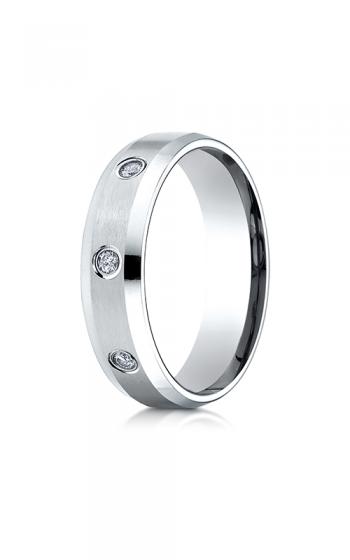 Benchmark Diamond PTCF526132P