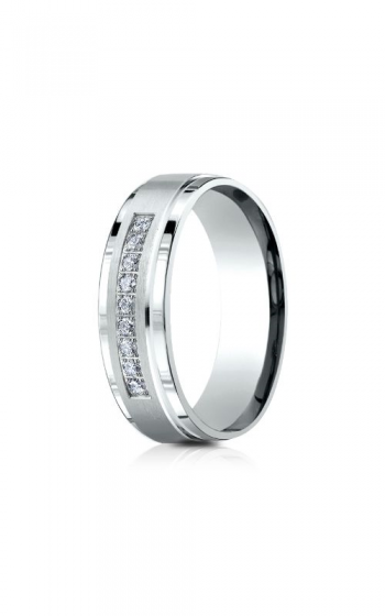 Benchmark Diamond CF6738018KW