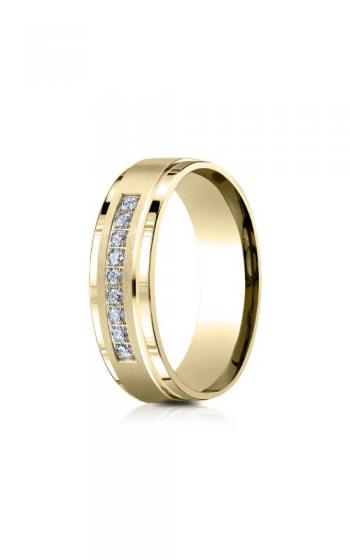 Benchmark Diamond CF6738014KY