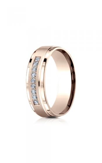 Benchmark Diamond CF6738014KR