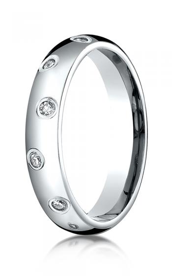 Benchmark Diamond CF514131PT