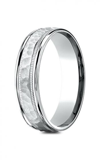 Benchmark Design CF15630910KW