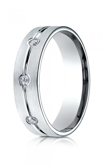 Benchmark Diamond CF526128PT