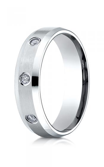 Benchmark Diamond CF526132HF18KW