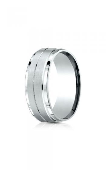 Benchmark Design CF6835214KW