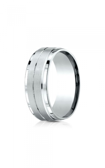 Benchmark Design CF6835218KW