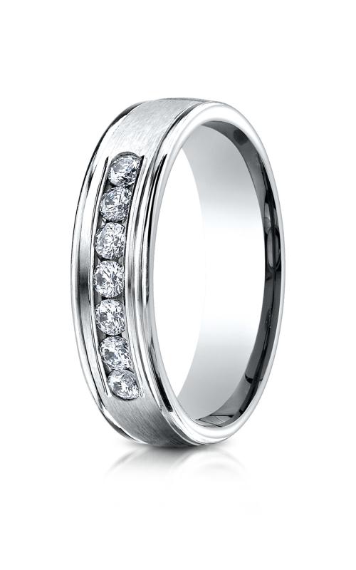 Benchmark Diamond RECF516516PD product image