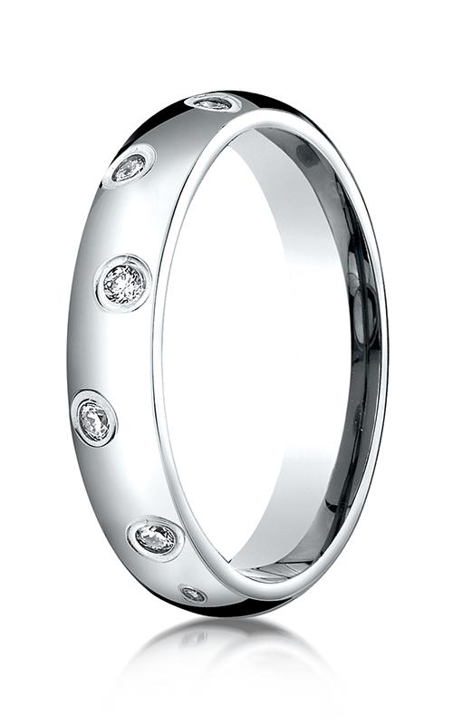 Benchmark Diamond Wedding band CF51413114KW product image