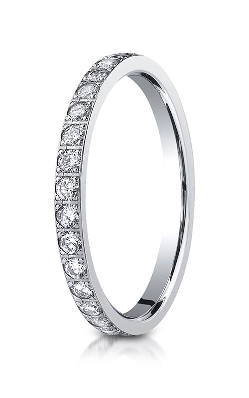 Benchmark Diamond 522721HF14KW product image