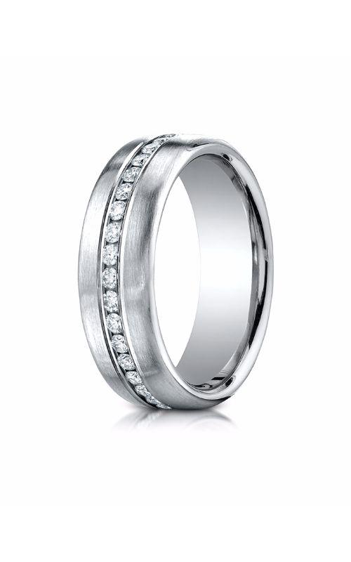 Benchmark Diamond Wedding band CF71757314KW product image