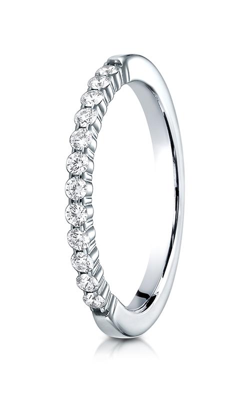 Benchmark Diamond Wedding band 552621PT product image