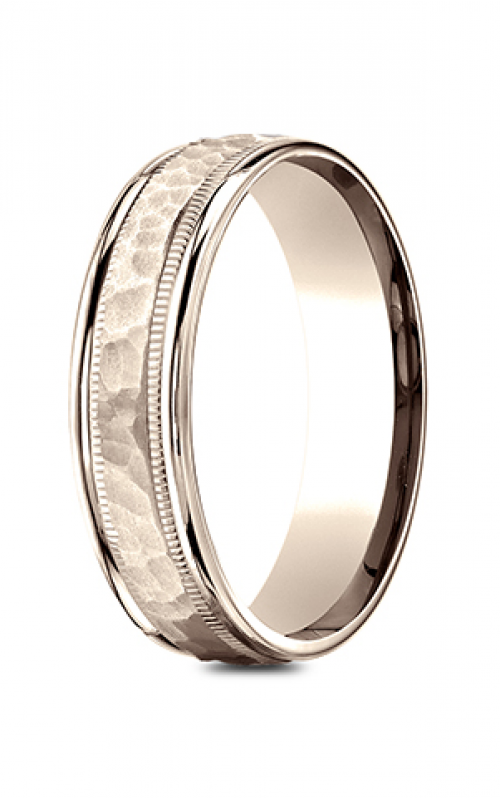 Benchmark Design Wedding band CF15630914KR product image