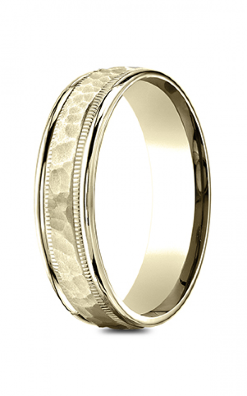 Benchmark Design Wedding band CF15630910KY product image