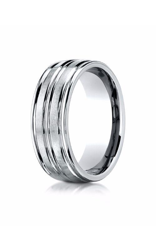 Benchmark Cobalt Wedding band RECF5818014KW product image