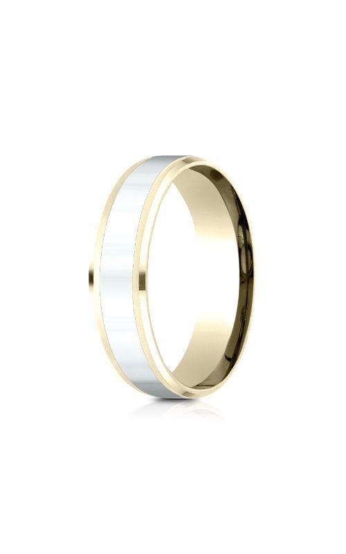 Benchmark Design Wedding band CF18601114KWY product image