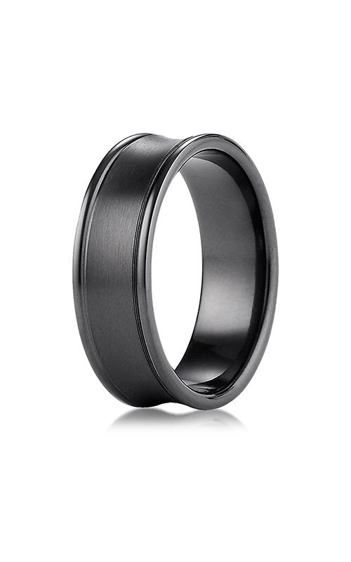 Benchmark Titanium TIRECF87500BKT product image