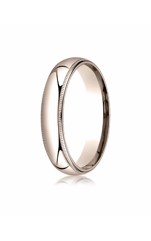 Benchmark Standard Comfort-Fit Wedding band LCF35014KR product image