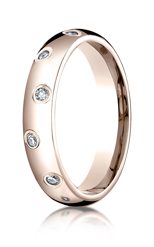 Benchmark Diamond Wedding Band CF51413114KR product image