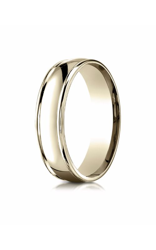 Benchmark Design Wedding Band RECF7620018KY product image